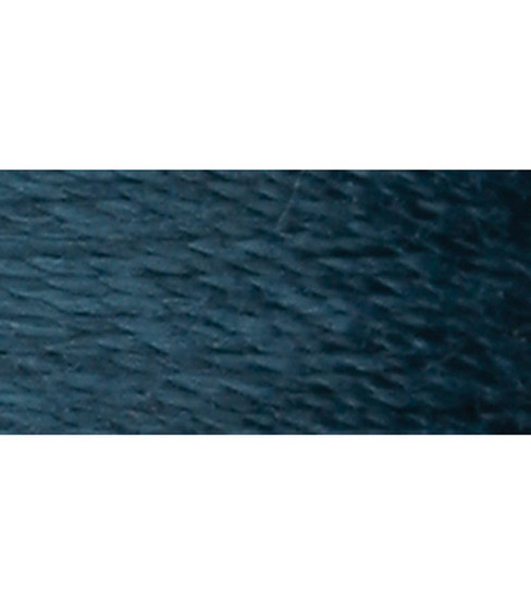 Coats & Clark Dual Duty XP General Purpose Thread-250yds, #5380dd Dark Teal