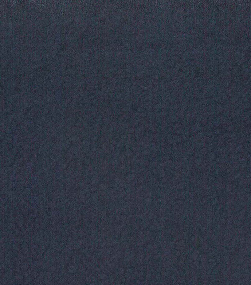 Anti-Pill Fleece Fabric -Solids, Navy