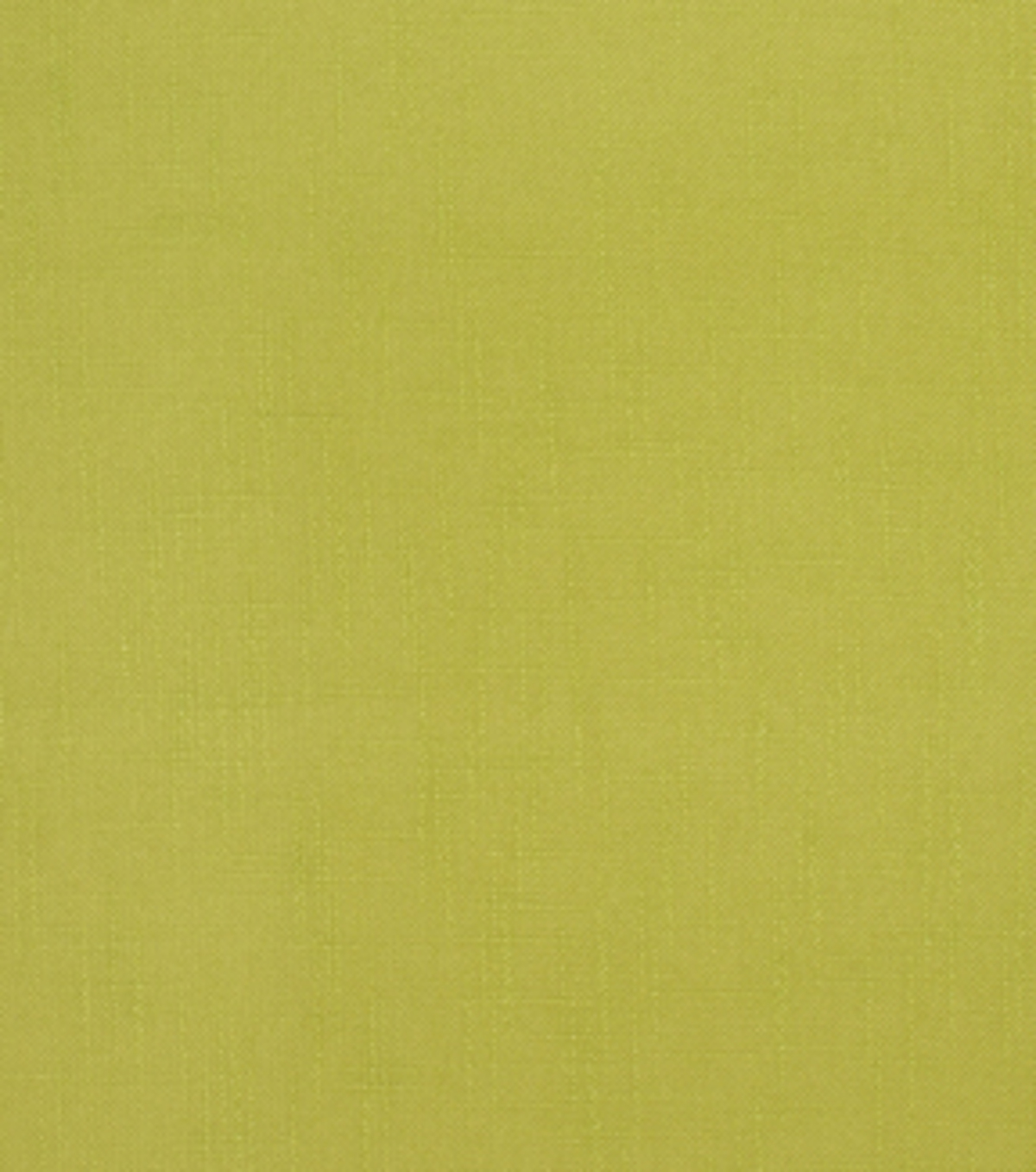 Home Decor 8\u0022x8\u0022 Fabric Swatch-Signature Series Gallantry Lime