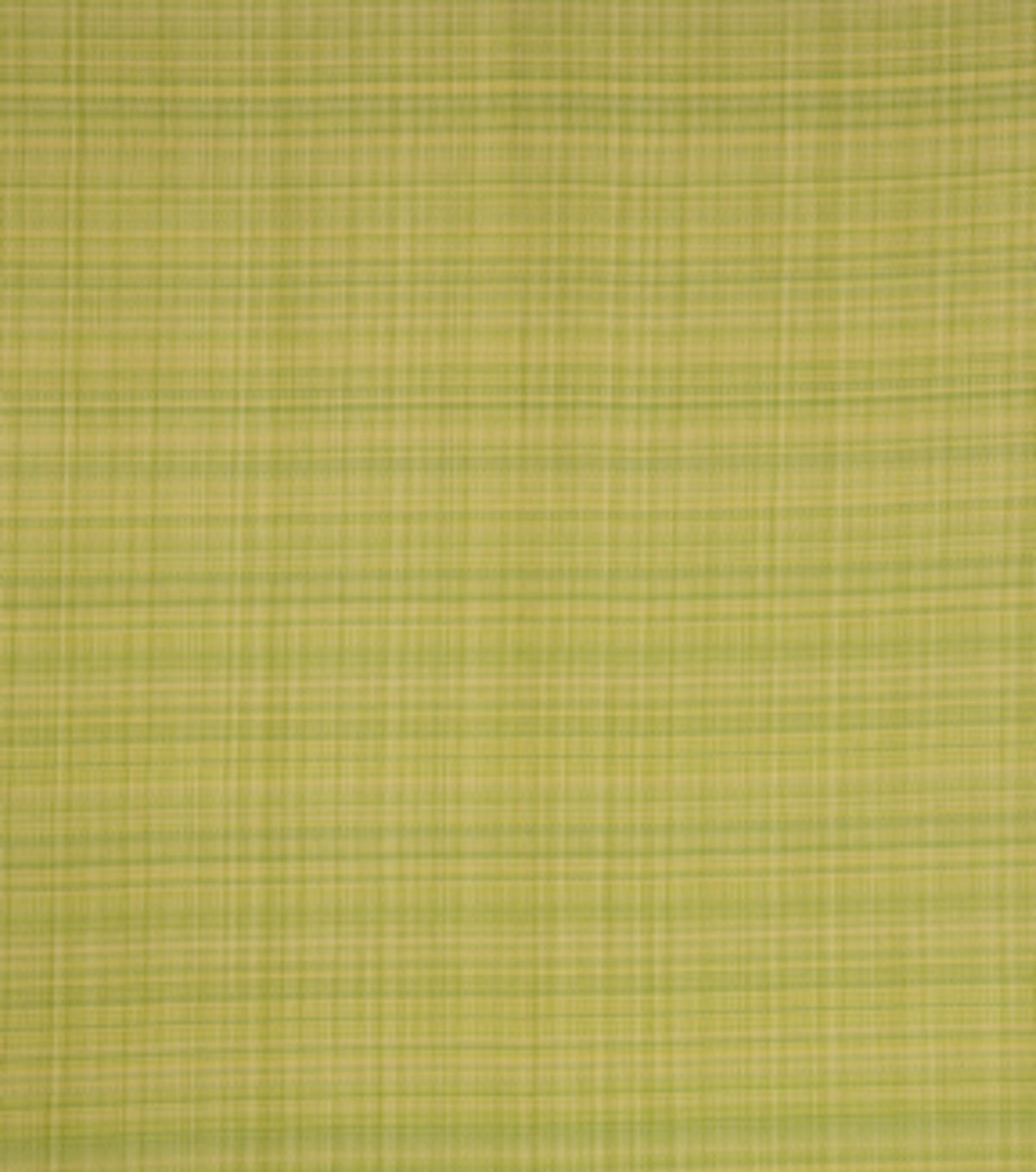 Home Decor 8\u0022x8\u0022 Fabric Swatch-Bella Dura Cantelope Lime Splash