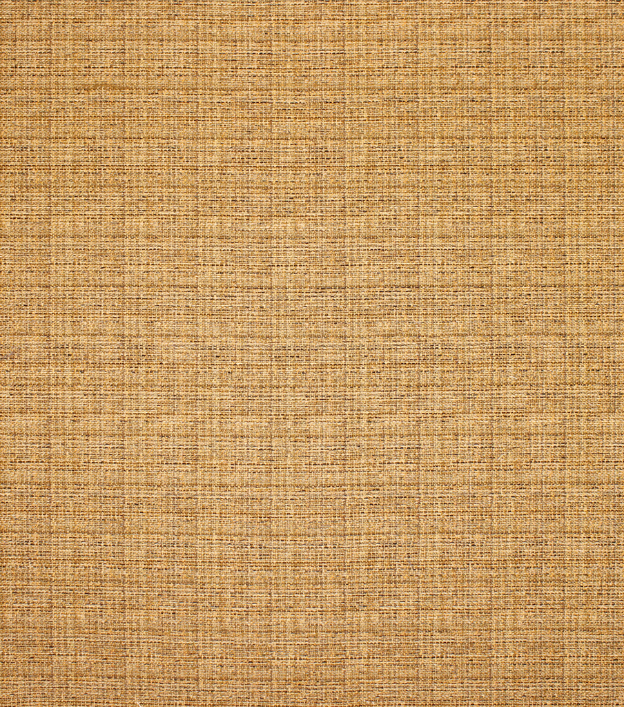Barrow Multi-Purpose Decor Fabric 58\u0022-Wheat