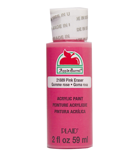 Apple Barrel 2 fl. oz. Acrylic Paint