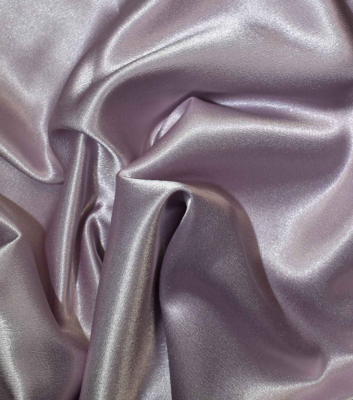 Mint BY THE YARD DRESS GOWN HOME DECOR BRIDAL SOLID CREPE BACK SATIN FABRIC