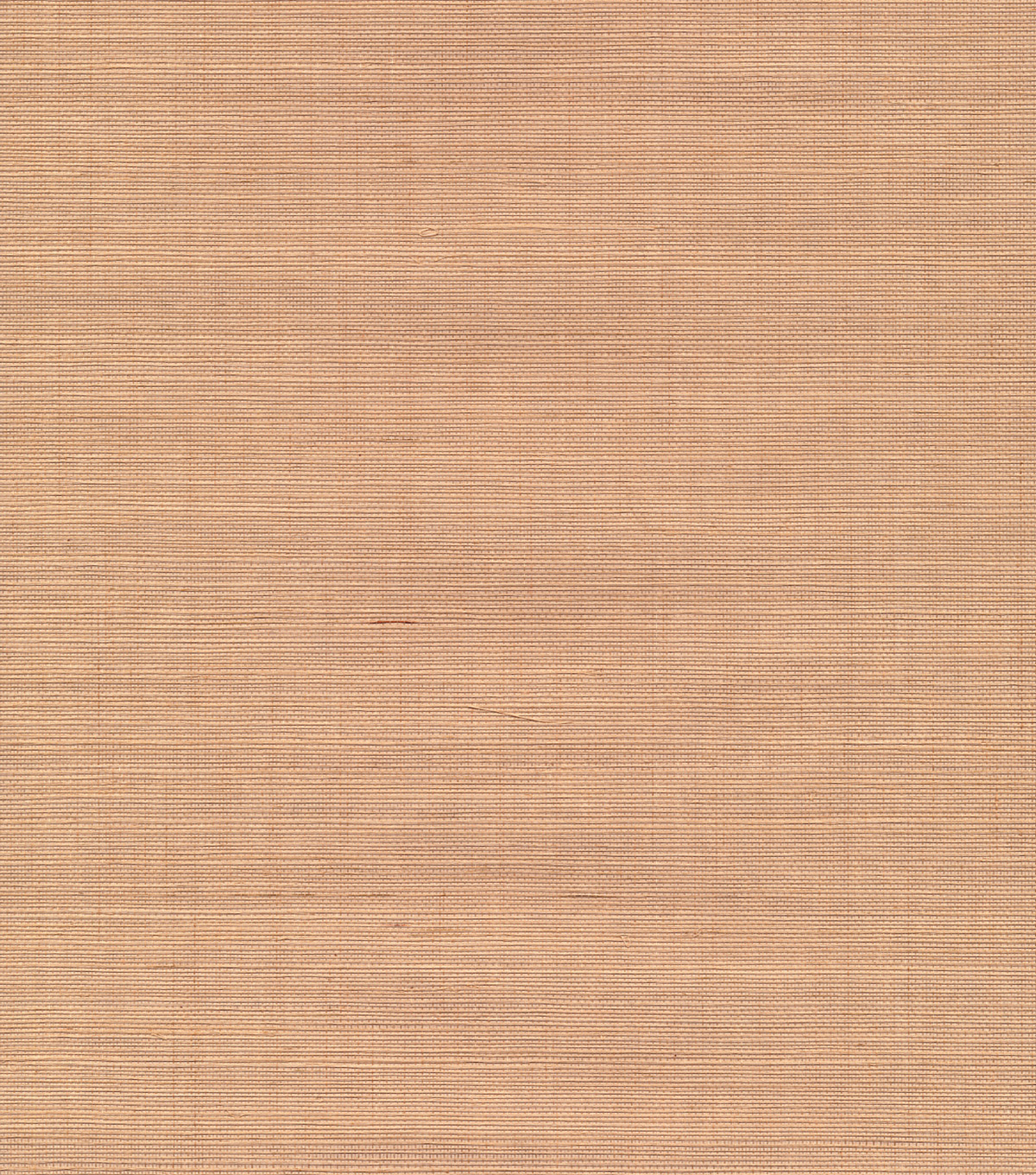 Ayano Beige Grasscloth Wallpaper Sample