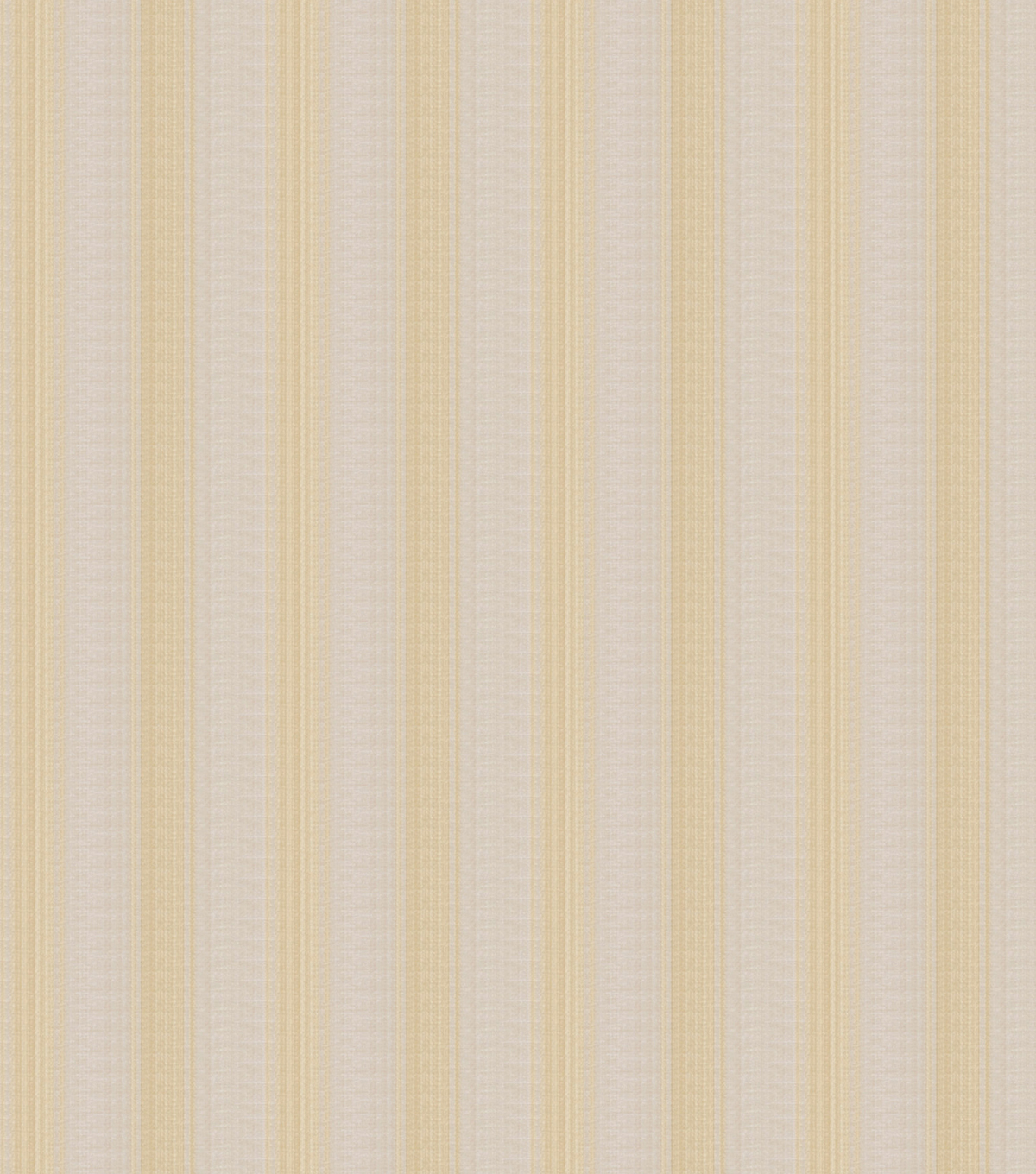 Home Decor 8x8 Fabric Swatch-Eaton Square Avery Beige