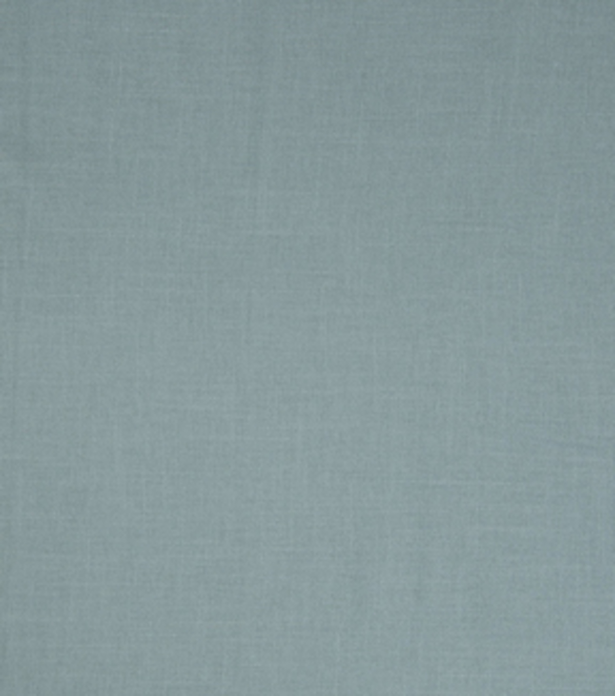 Home Decor 8\u0022x8\u0022 Fabric Swatch-French General  Career La Mer