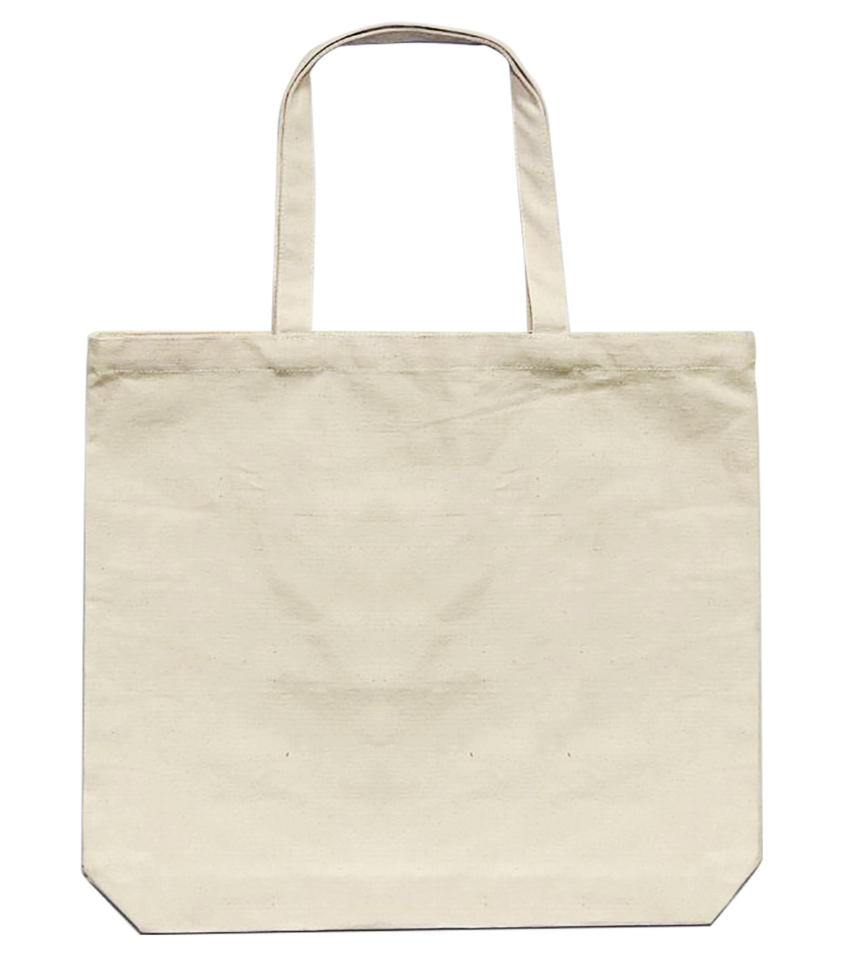 Large Tote Value Pack-Natural