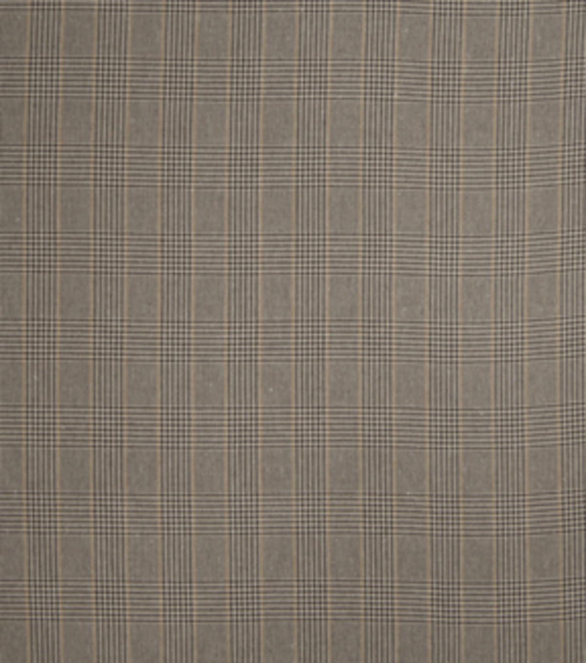 Home Decor 8\u0022x8\u0022 Fabric Swatch-Eaton Square Hollice Flint