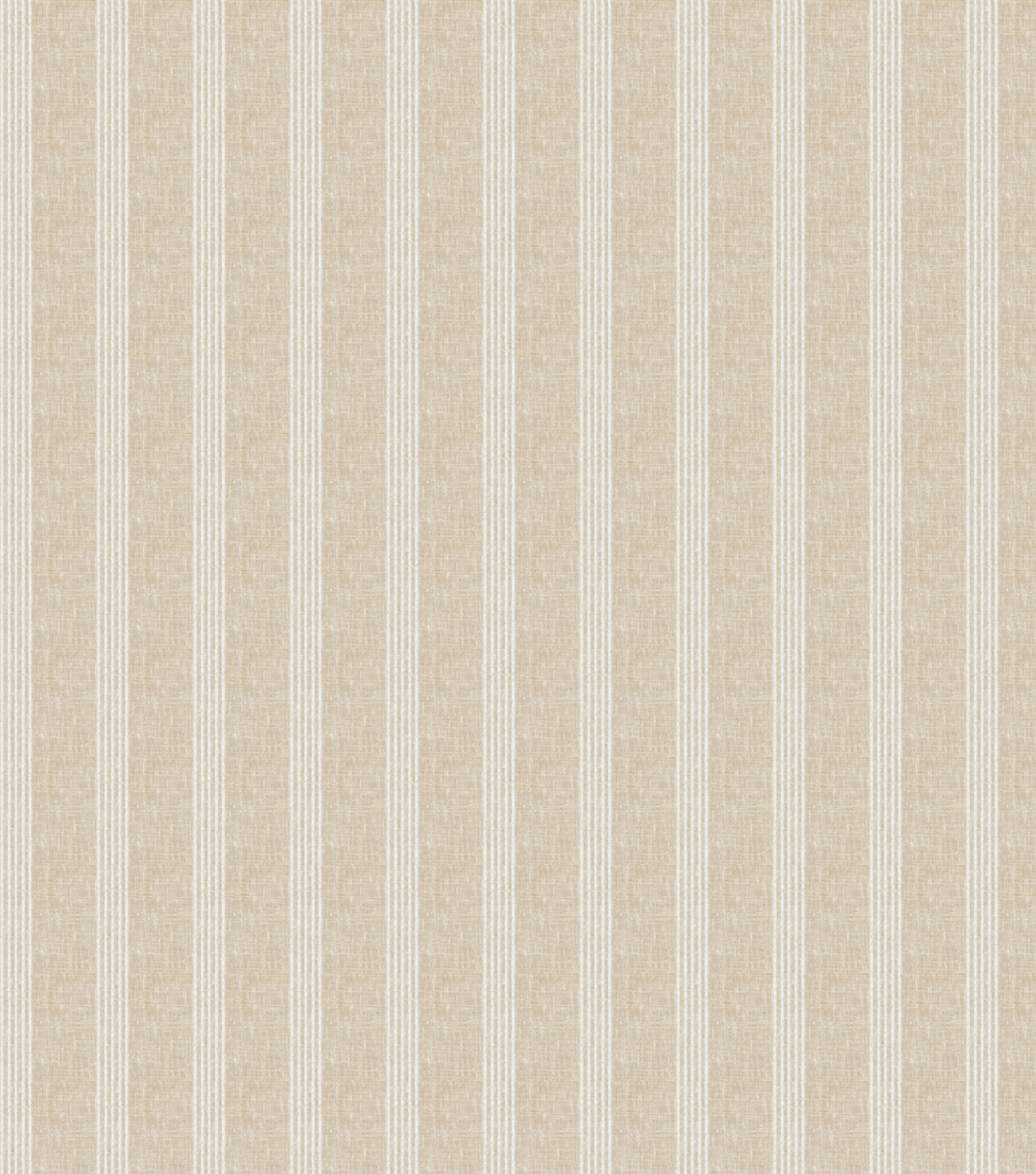 Eaton Square Sheer Fabric-Winner/Sand