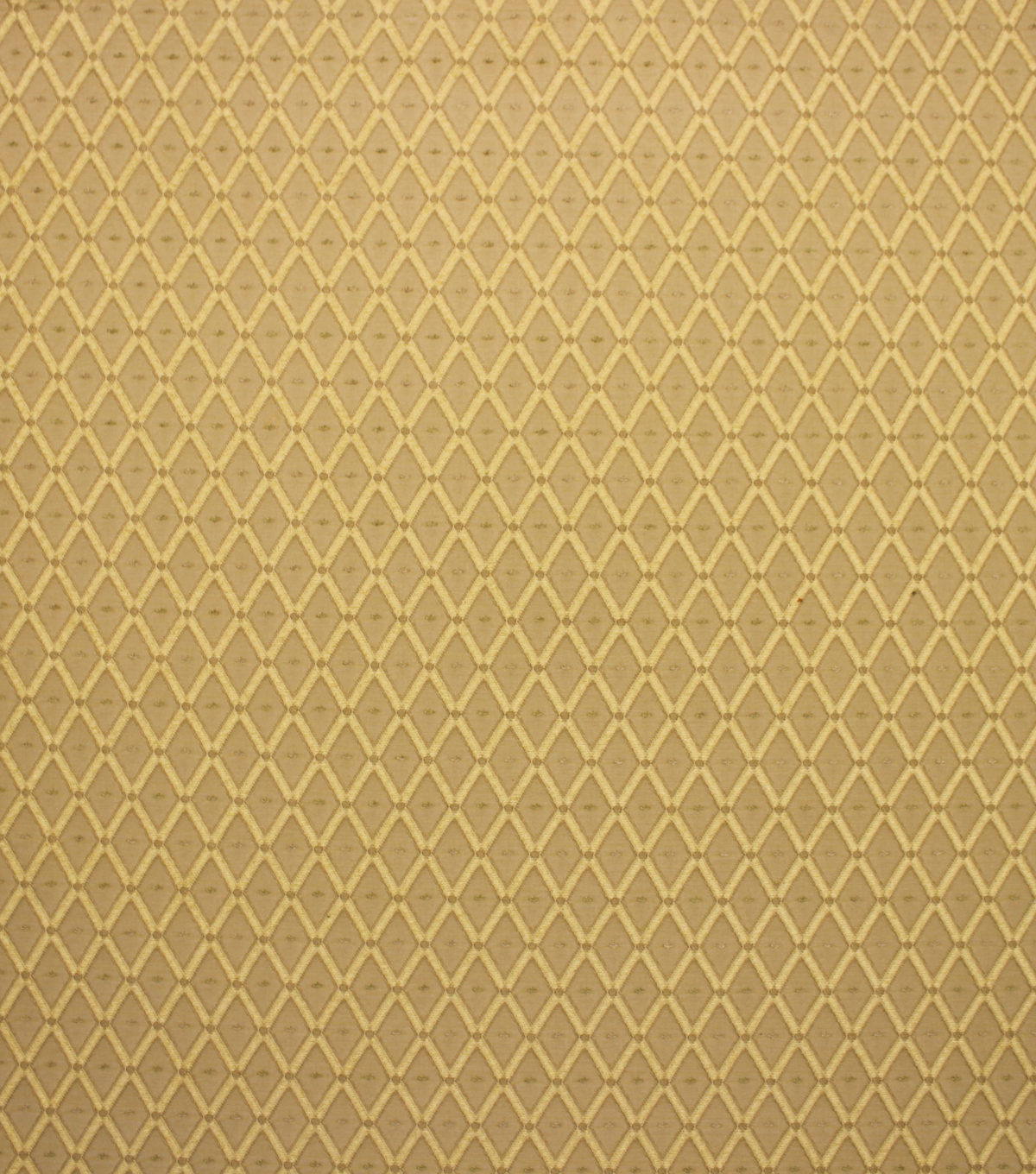 Home Decor 8\u0022x8\u0022 Fabric Swatch-Upholstery Fabric Barrow M6958-5531 Wysteria
