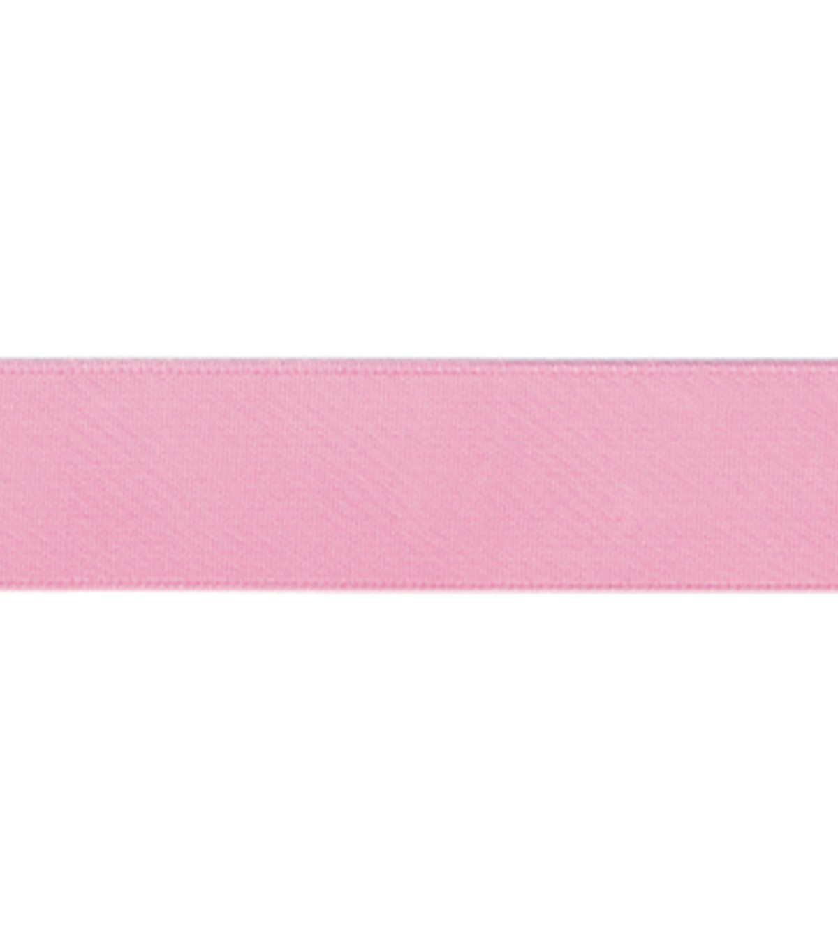 Offray Single Face Satin Ribbon 3/8\u0022-20 Yds, Wild Orchid