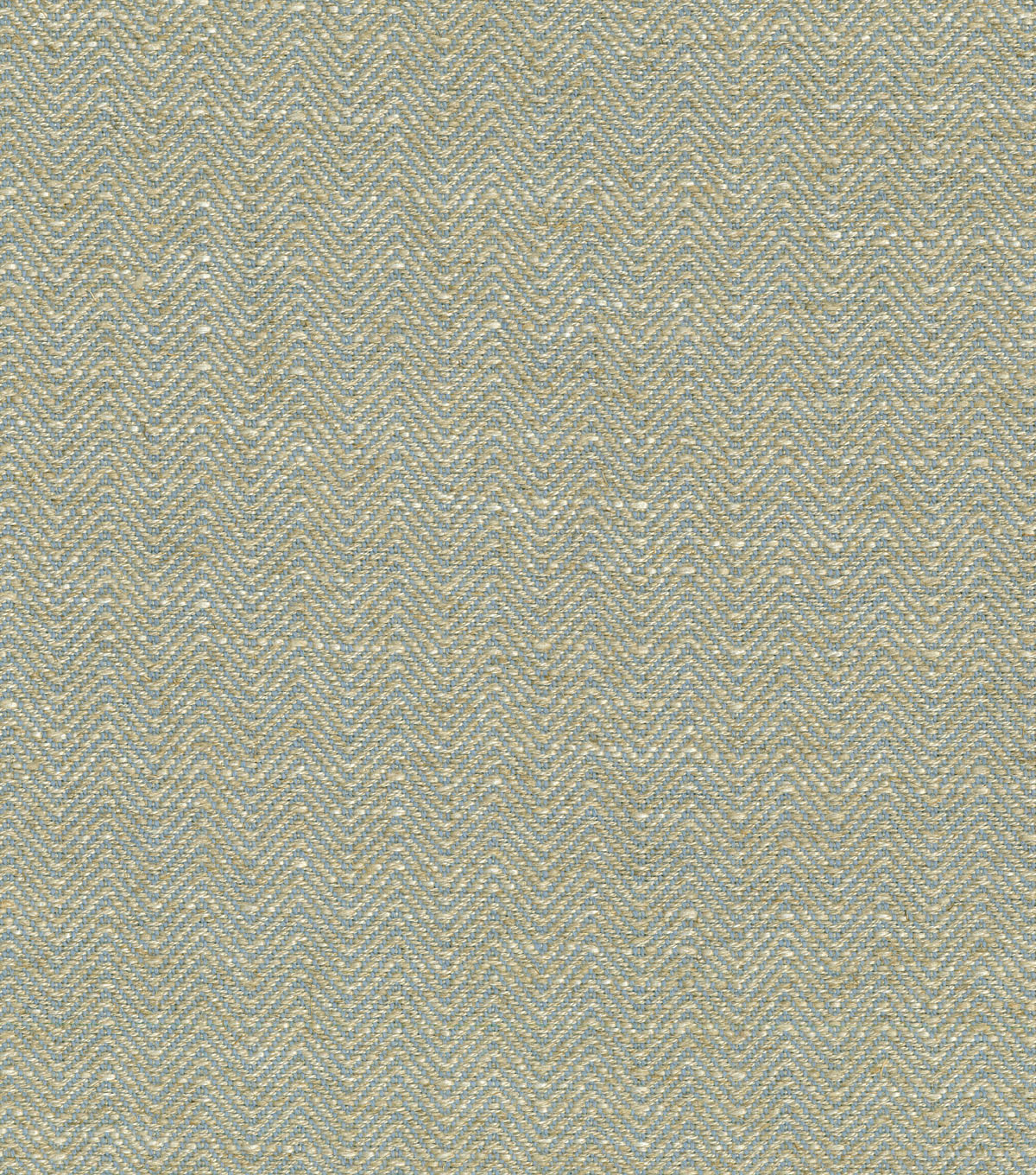Home Decor 8\u0022x8\u0022 Fabric Swatch-Waverly Casanova Chambray