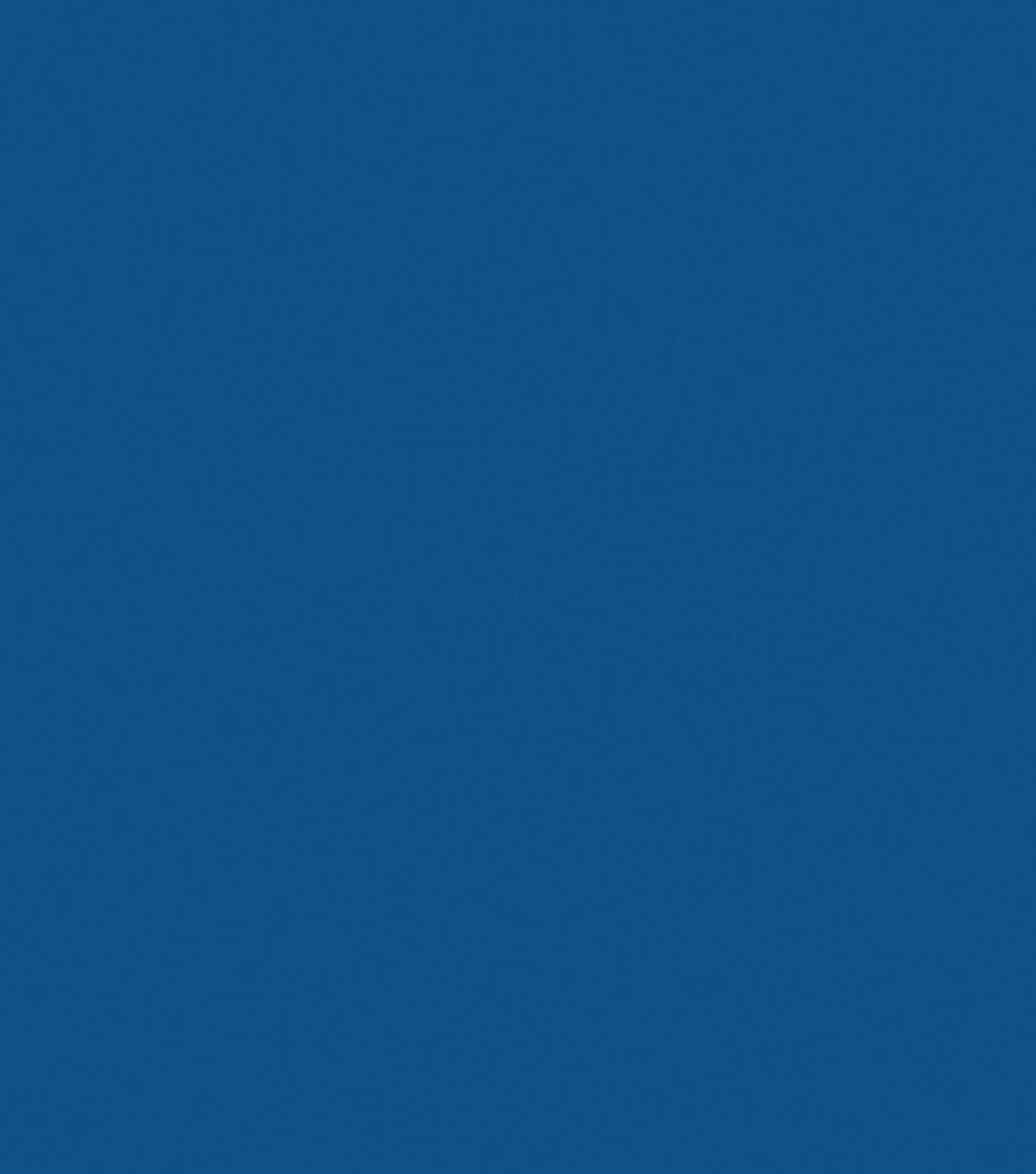 Delta Ceramcoat Acrylic Paint 2 oz, Navy Blue