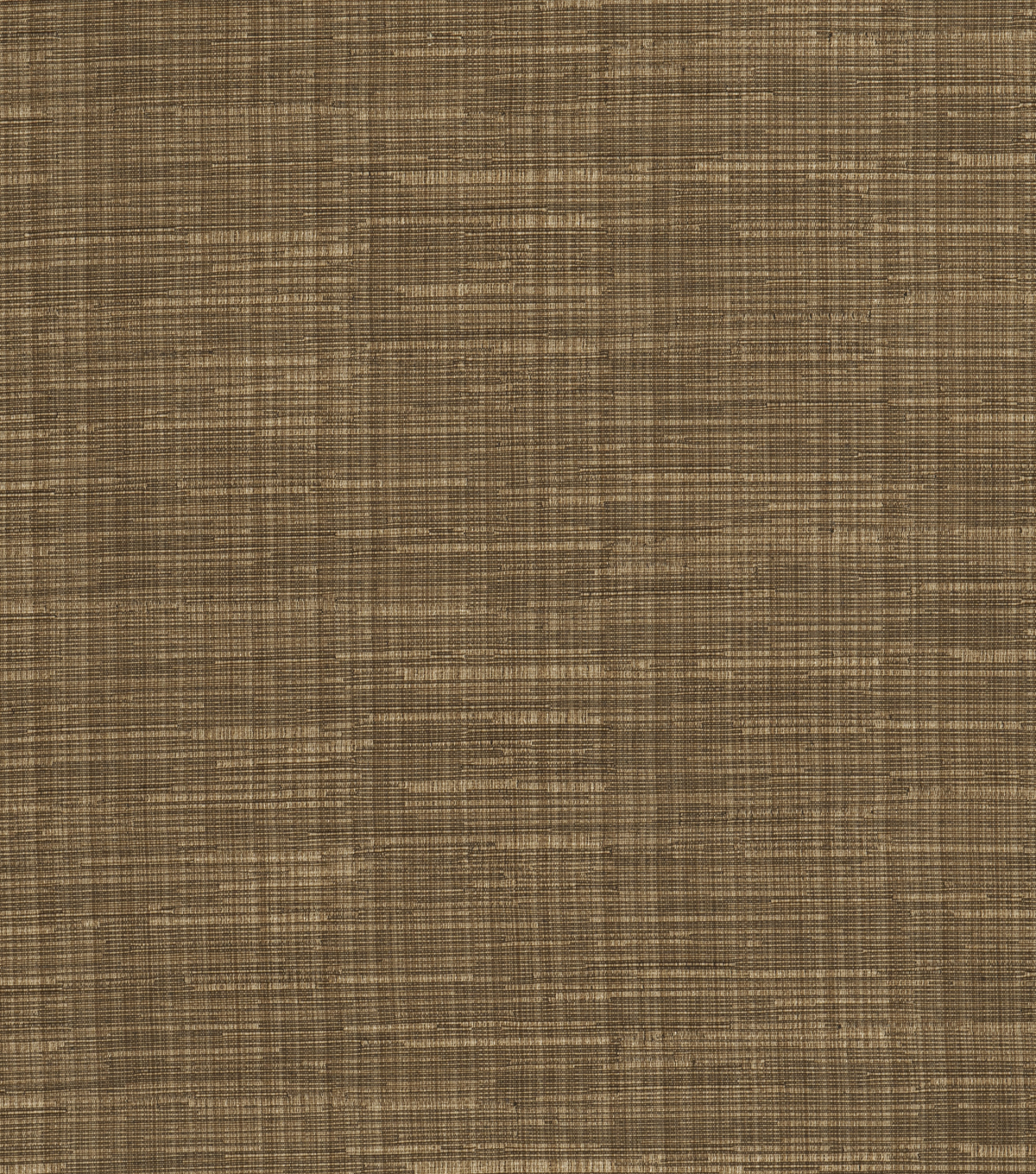 Home Decor 8x8 Fabric Swatch-Eaton Square Irony Mocha