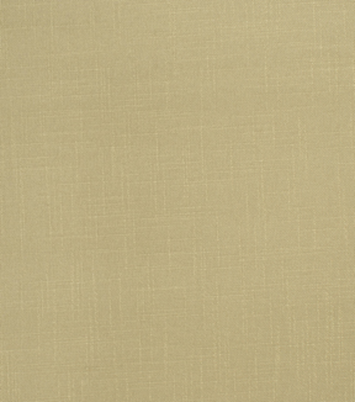 Home Decor 8\u0022x8\u0022 Fabric Swatch-Signature Series Gallantry Hemp