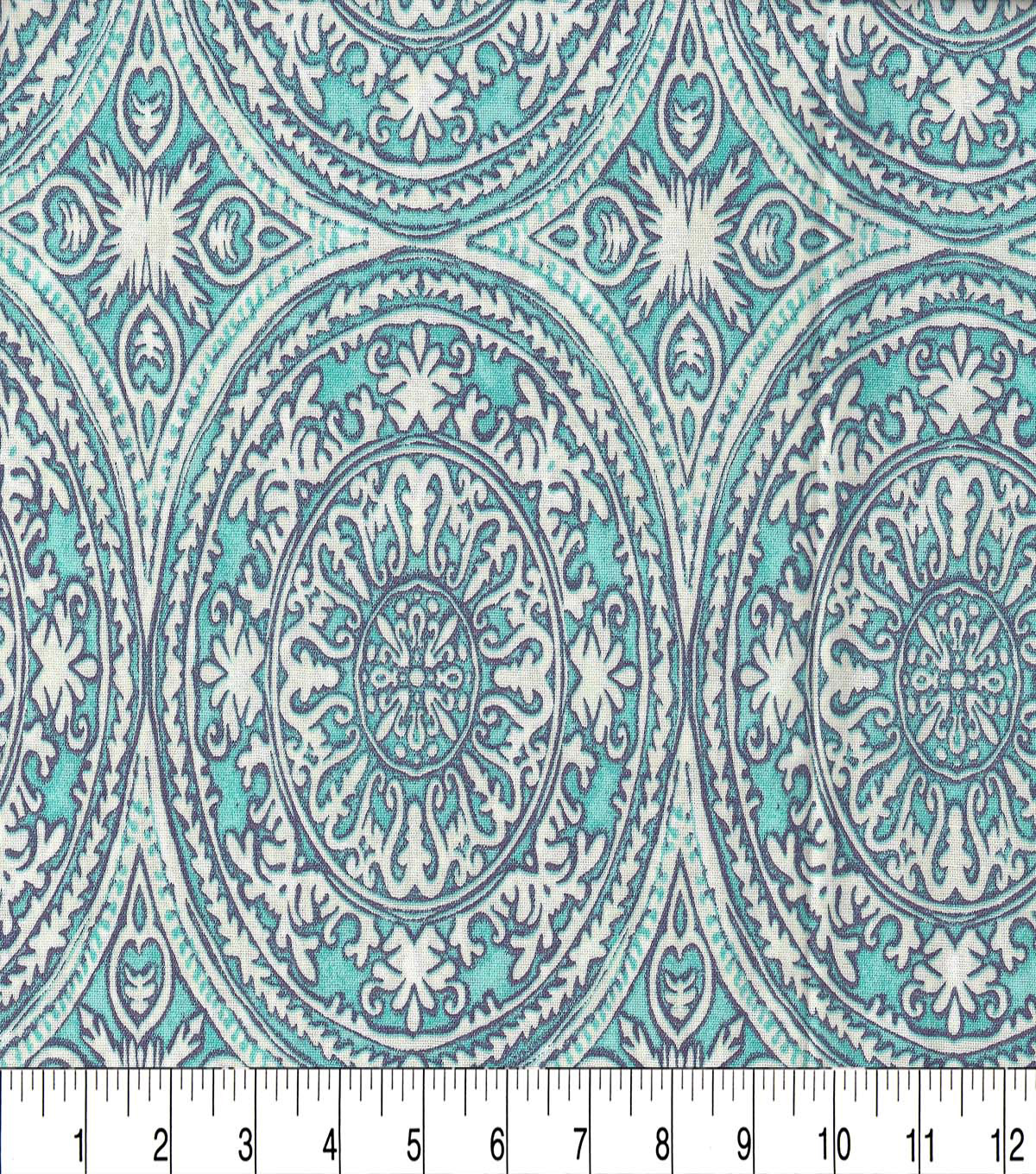 Keepsake Calico Cotton Fabric -Goshen Summer