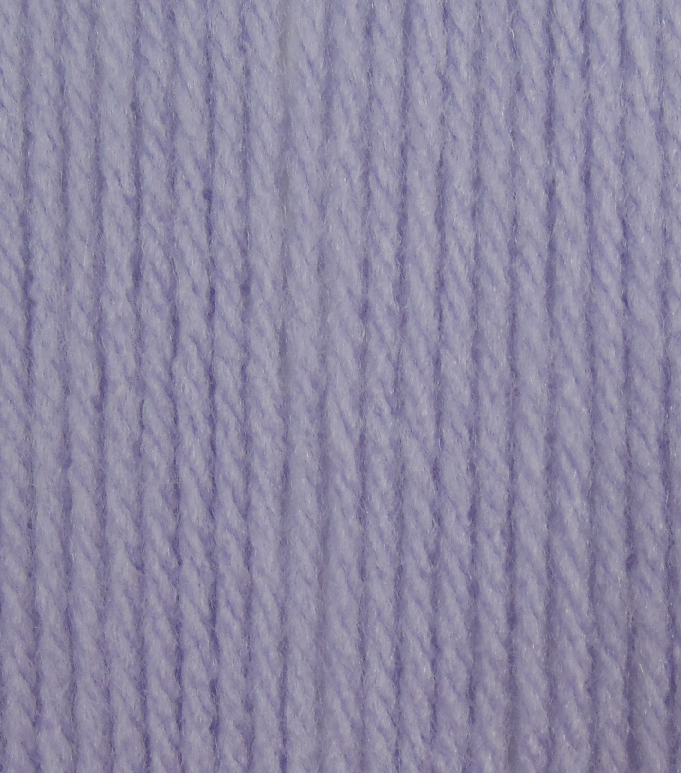 Big Twist Collection Value Worsted Yarn, Lilac