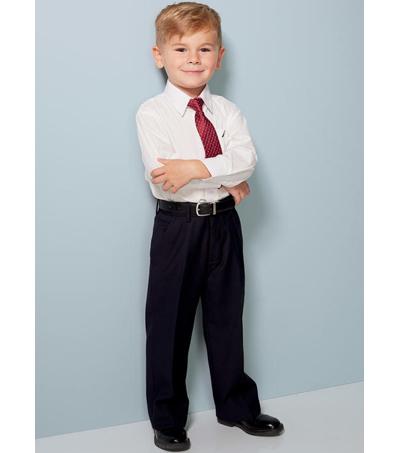 2b13f6b1c2 Vogue Pattern V9248 Children u0027s Boys u0027 Jacket