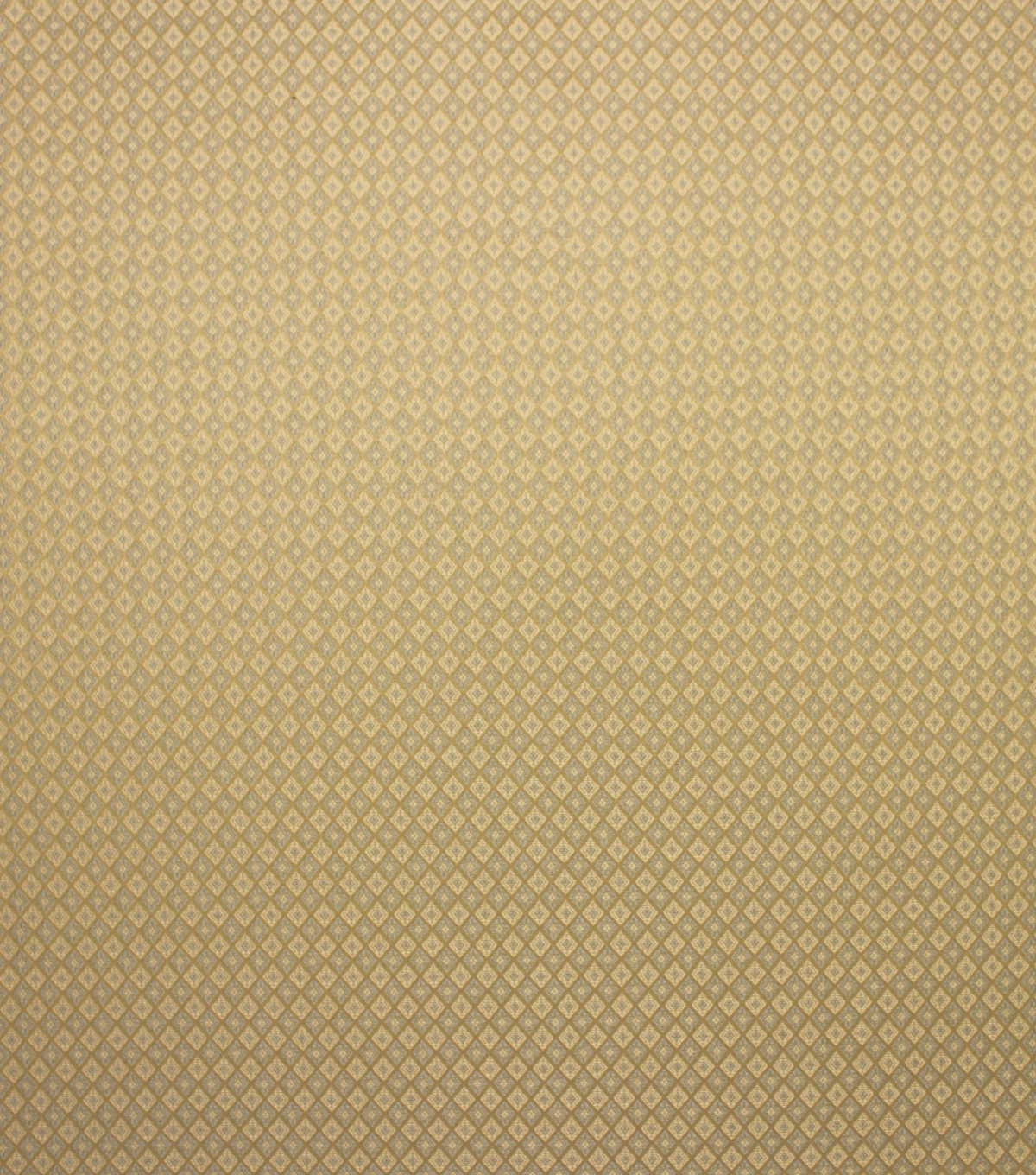 Upholstery Fabric-Barrow M6955-5605 Powder