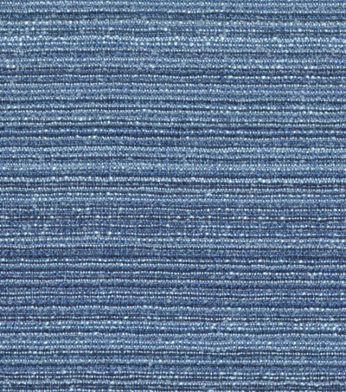 Waverly Upholstery Fabric 56\u0022-Line Dance/Capri