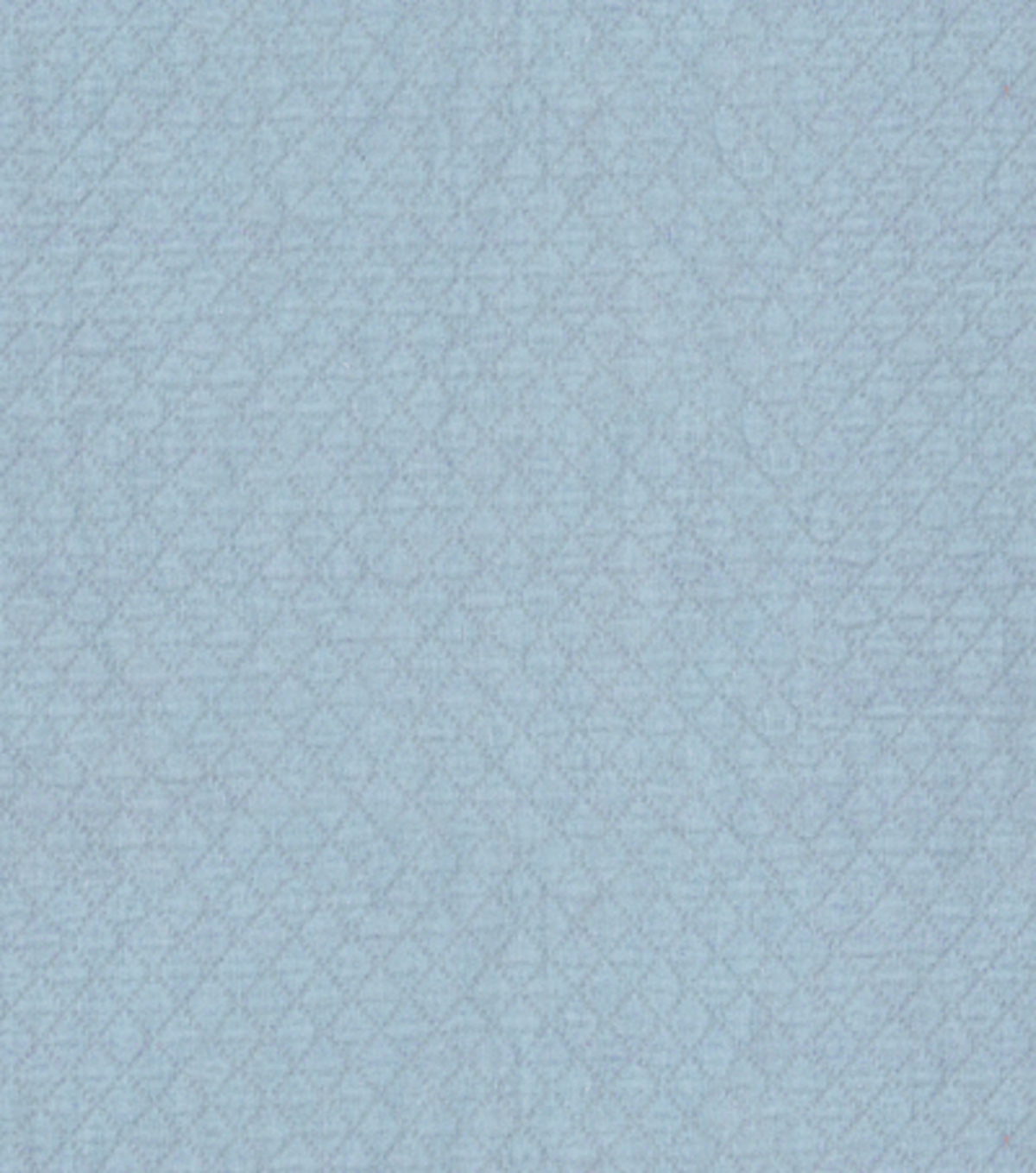 Home Decor 8\u0022x8\u0022 Fabric Swatch-Covington Diamondz