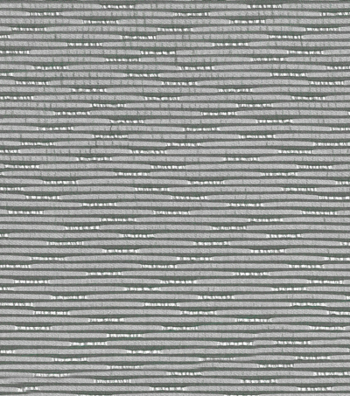 Home Decor 8\u0022x8\u0022 Fabric Swatch-Richloom Studio Oboe Snow