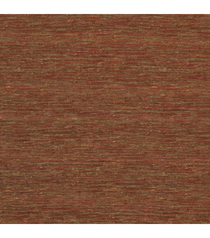 Crypton Upholstery Fabric 54 Caledonia Salsa Joann