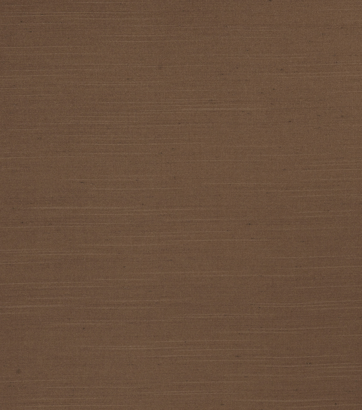 Eaton Square Multi-Purpose Decor Fabric 55\u0022-Amber/Latte