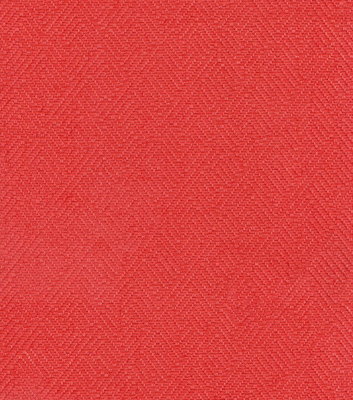 Home Decor 8\u0022x8\u0022 Swatch Fabric-PK Lifestyles Basketry Nectar