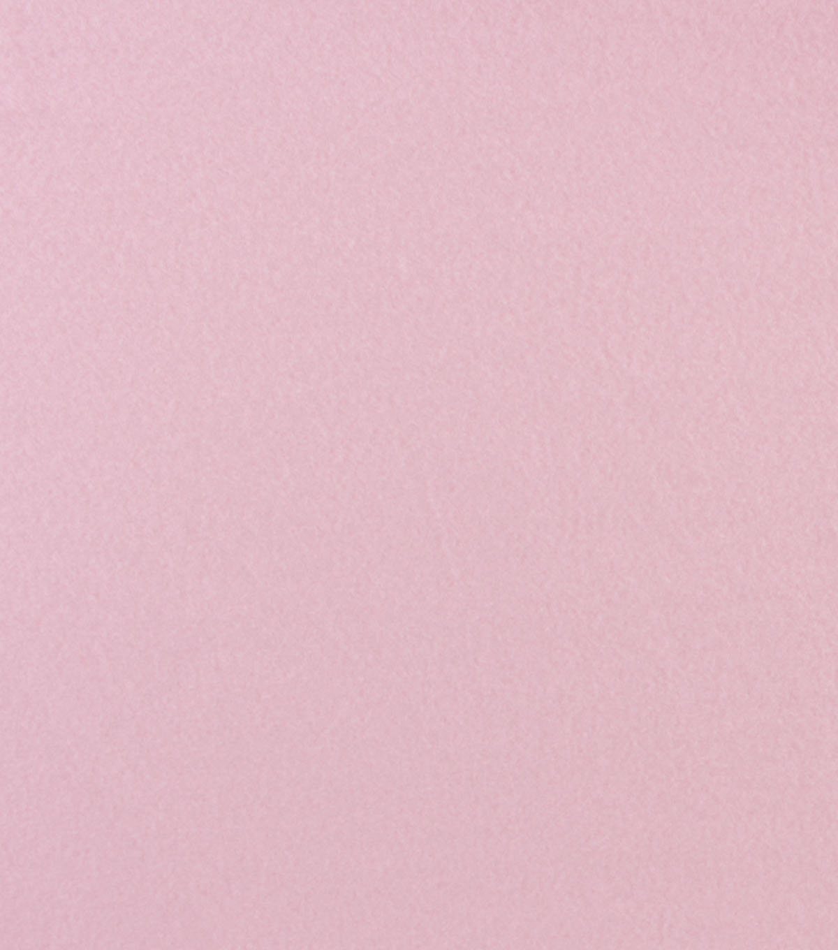 Blizzard Fleece Fabric -Solids, Rose Shadow
