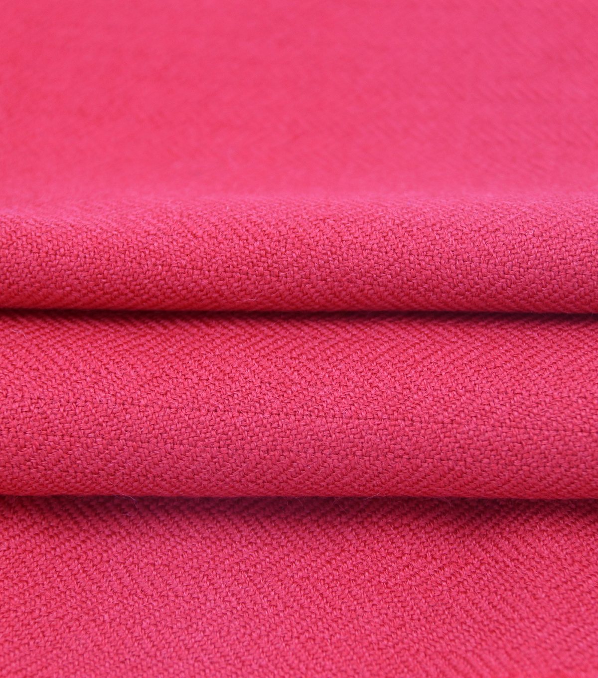 Casa Collection Wool Fabric 56 U0027 Solids