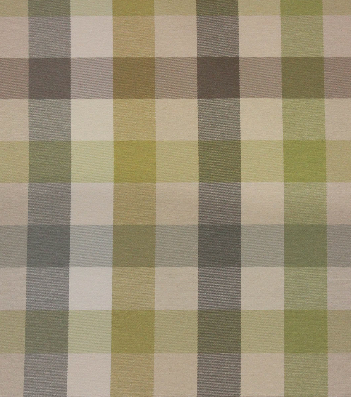 Richloom Studio Lightweight Decor Fabric 55\u0022-In Style/Grey