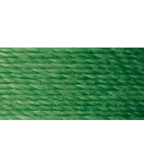 Coats & Clark Dual Duty XP General Purpose Thread-250yds, #6530dd Emerald