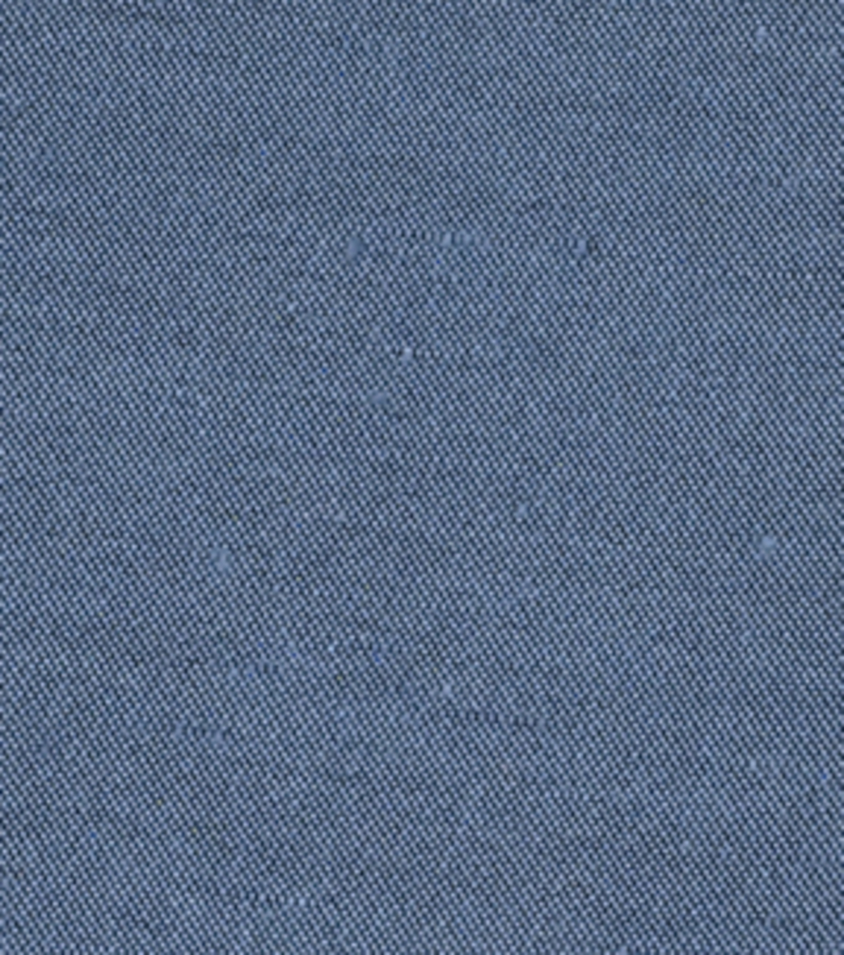 Signature Series Antique Solid Fabric 54\u0022-Satin Lake