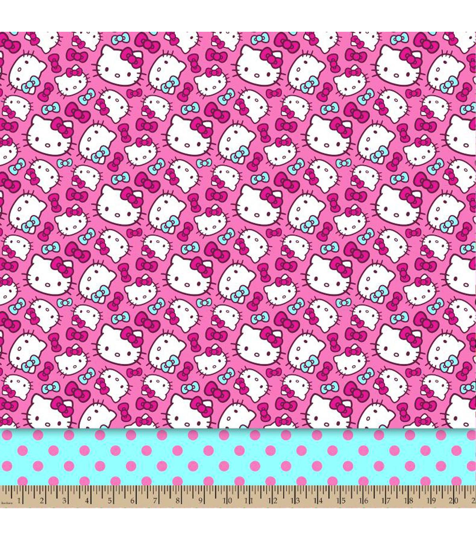 Beautiful Wallpaper Hello Kitty Neon - 14896013  HD_754815.jpg