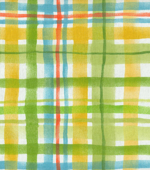 Home Essentials Lightweight Decor Fabric 45\u0022-Framed Lightweight Décor Fabric 54\u0022-Aurora