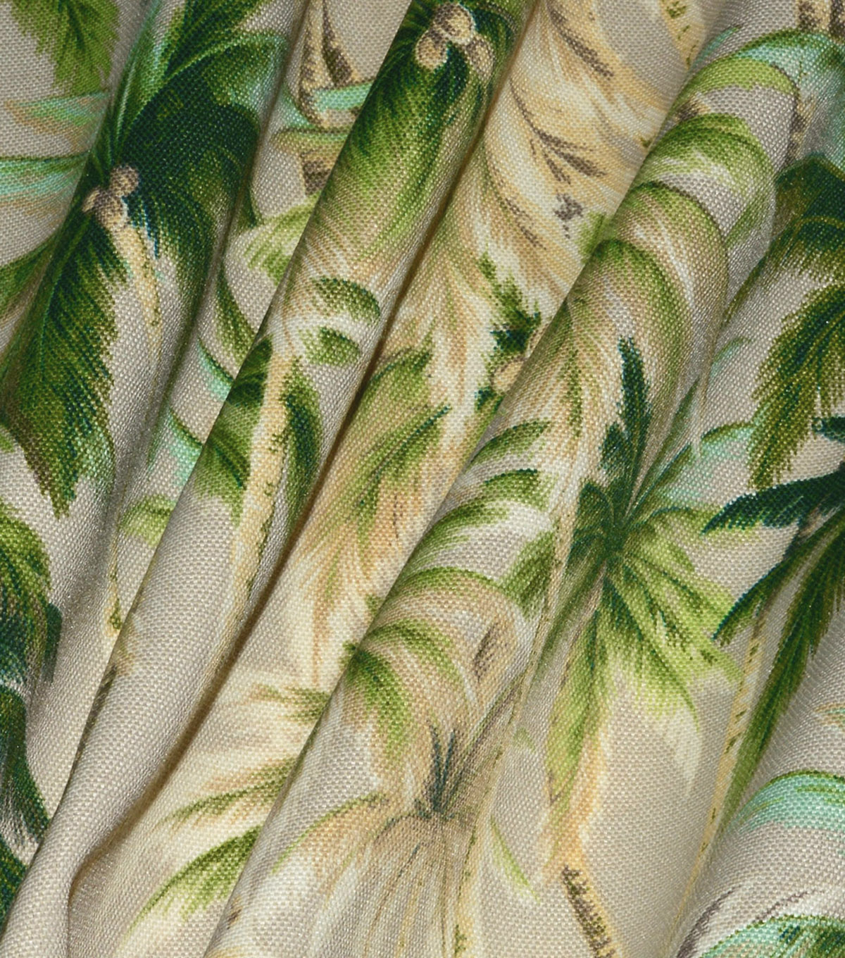 Tommy Bahama Outdoor Fabric-Artisan Palms Mojito