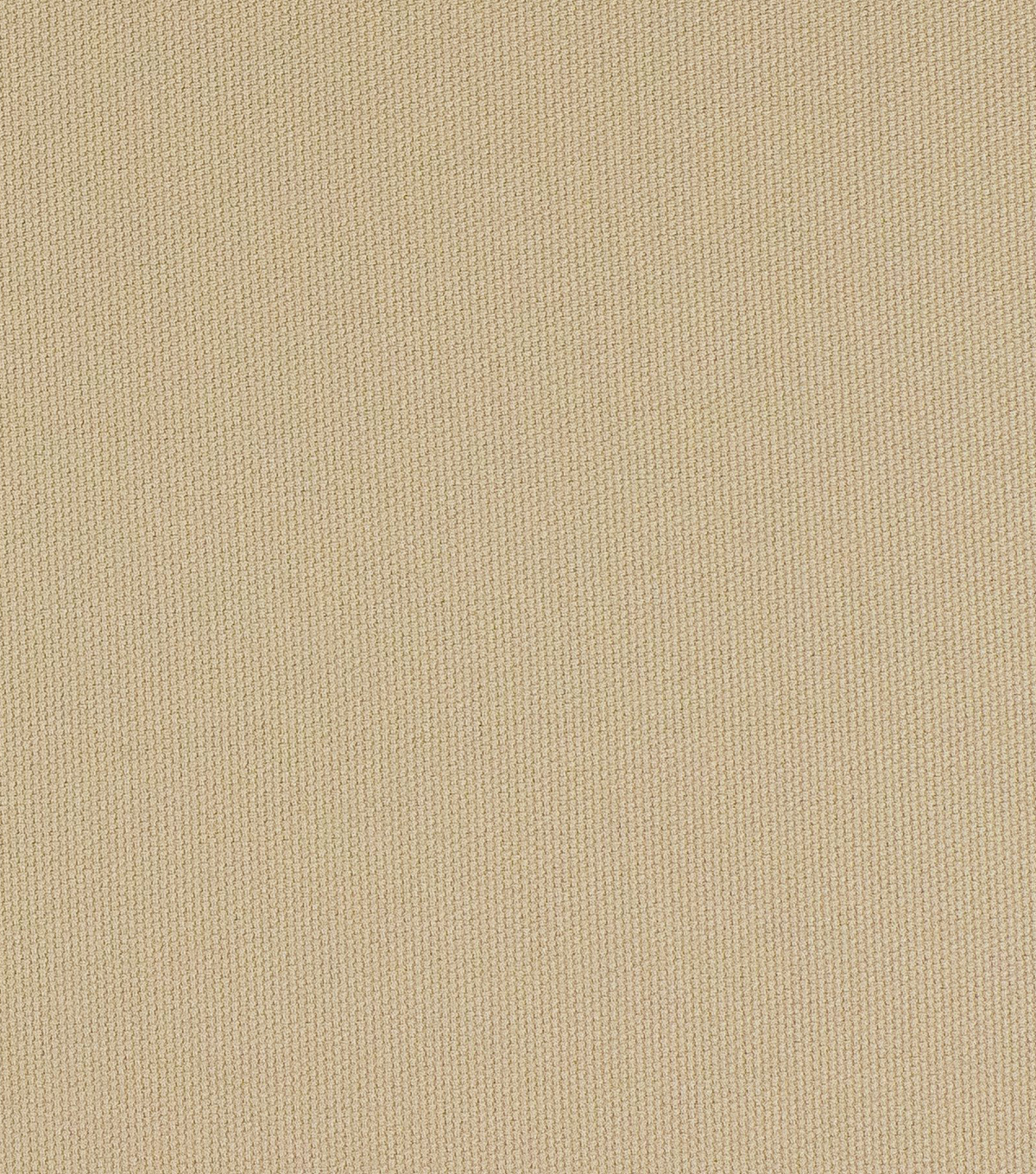 Home Decor 8\u0022x8\u0022 Fabric Swatch-Elite Orion Sand