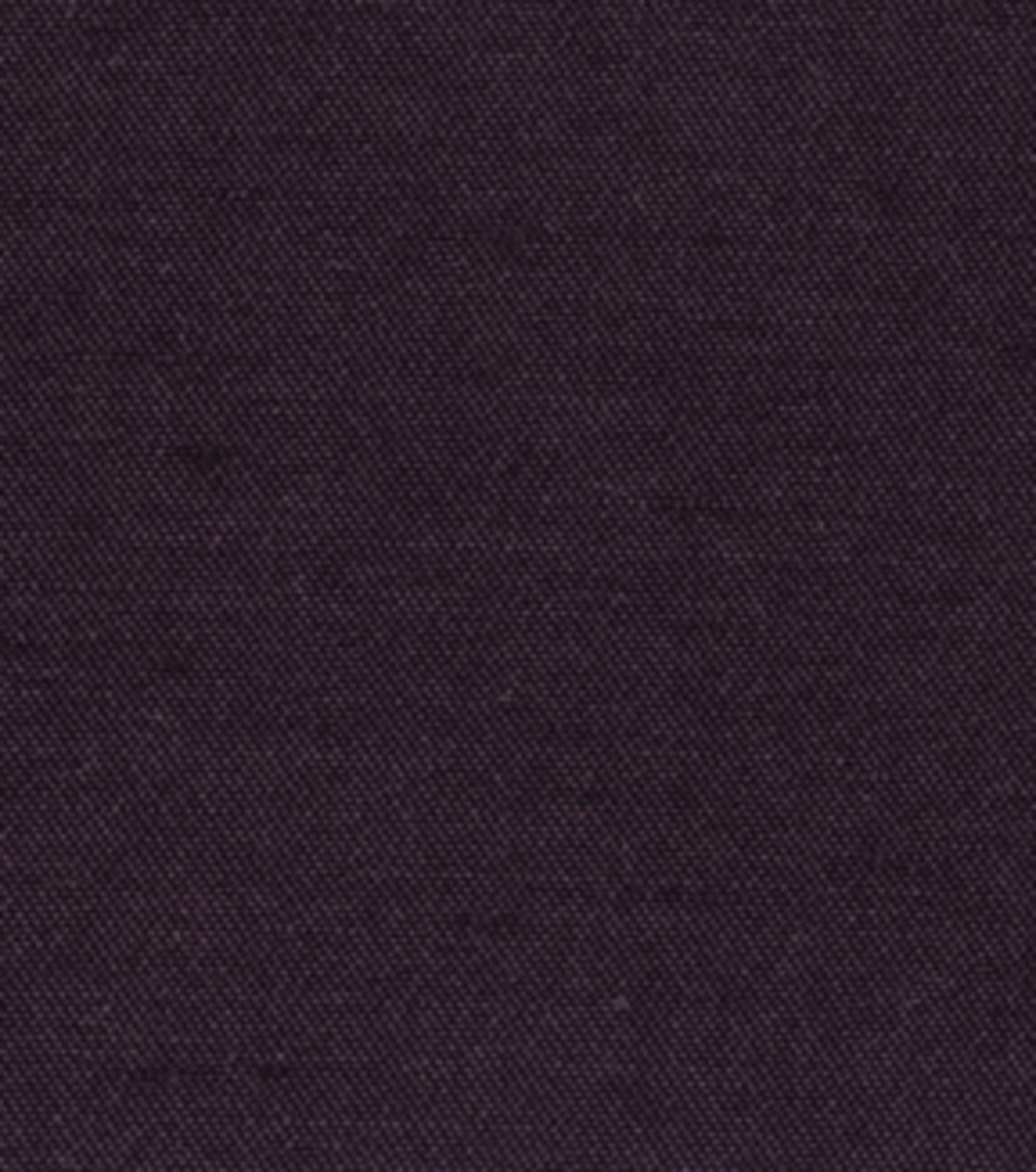 Home Decor 8\u0022x8\u0022 Fabric Swatch-Signature Series Antique Satin Blk Cherry