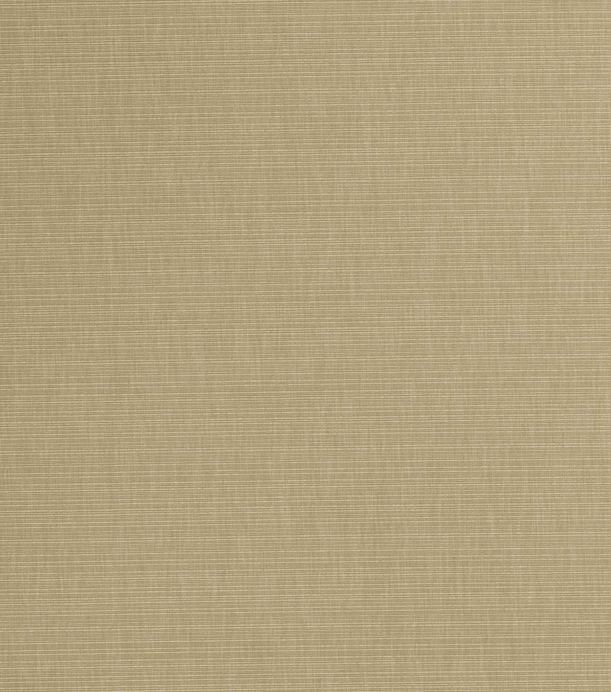 Home Decor 8x8 Fabric Swatch-Eaton Square Archie Seagrass
