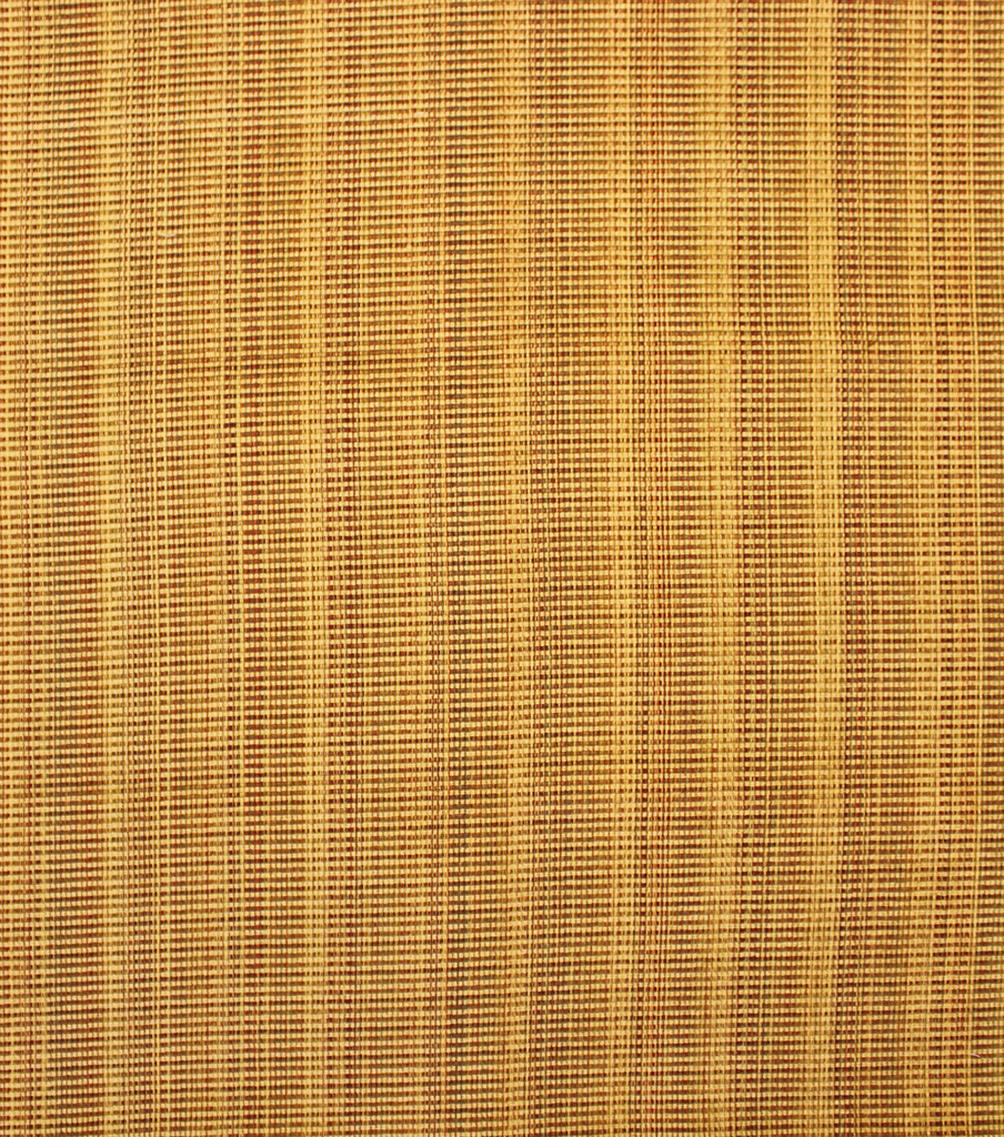 Home Decor 8\u0022x8\u0022 Fabric Swatch-Upholstery Fabric Barrow M7401 5335 Bamboo