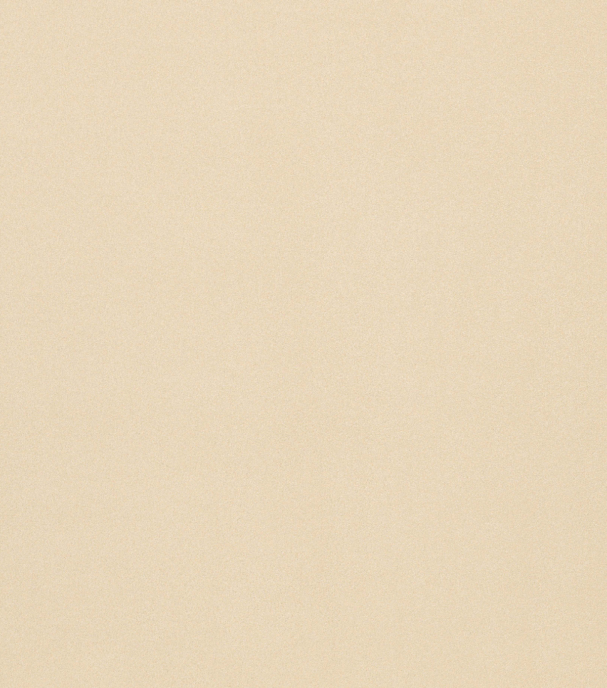 Home Decor 8\u0022x8\u0022 Fabric Swatch-Smart Suede Brown Rice