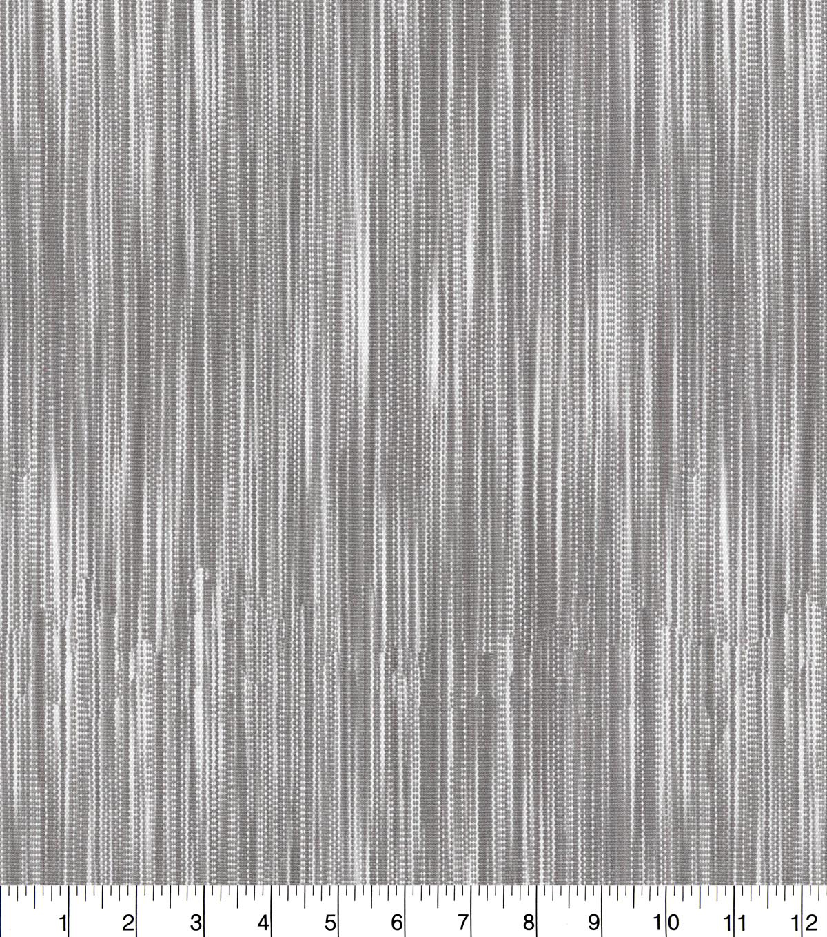 Home Decor 8\u0022x8\u0022 Fabric Swatch-Tommy Bahama Jetline Storm