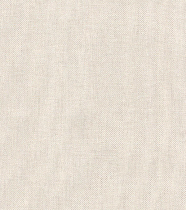 Waverly Upholstery Fabric 55\u0022-Romy/Alabaster