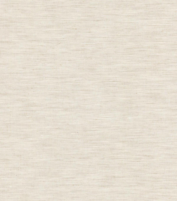 P/K Lifestyles Upholstery 8x8 Fabric Swatch-Perry/Alabaster