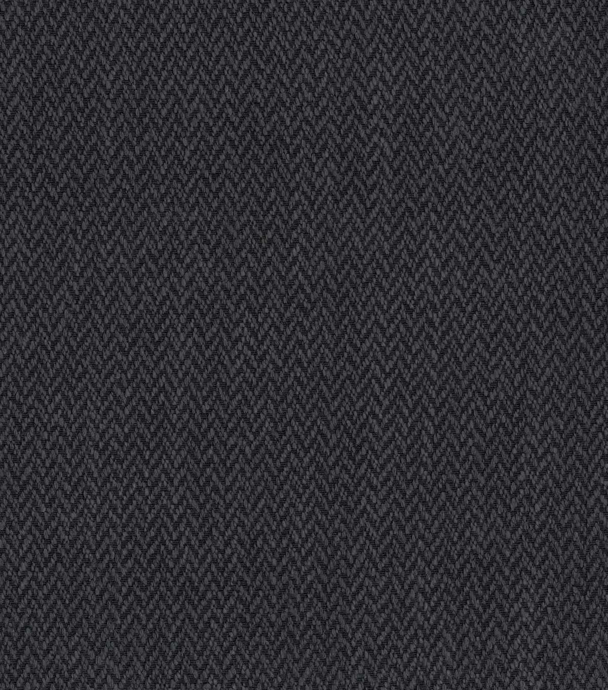 Waverly Upholstery Fabric 57\u0022-Sublime/Graphite