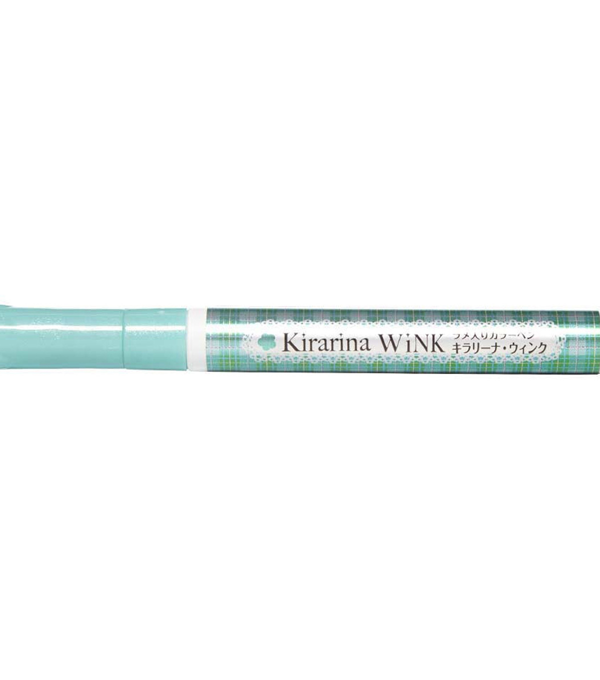 Copic Kirarina Wink Glitter Pen