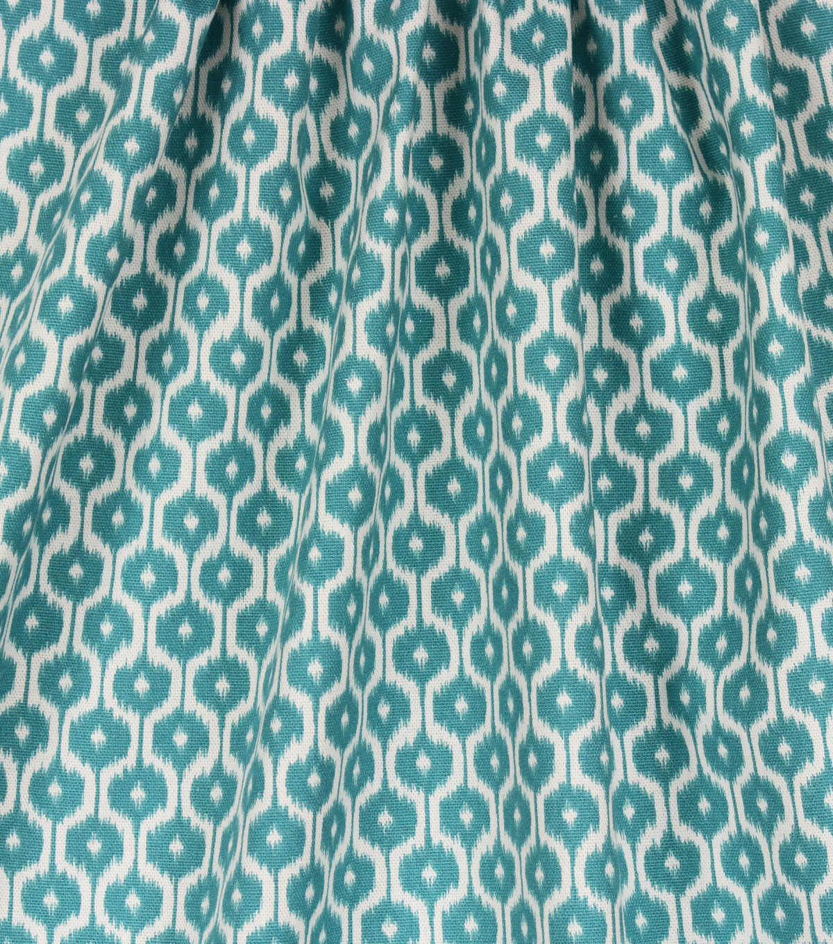Home Essentials Lightweight Decor Fabric 45\u0027\u0027-Capri Quaver