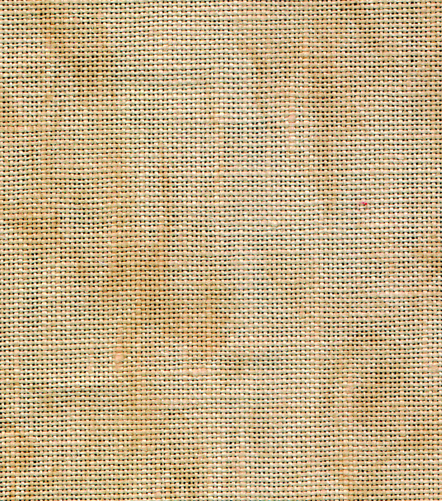 Zweigart Belfast Premium Quality Linen Fabric-Vintage Country Mocha