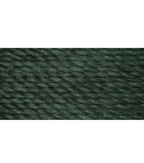 Coats & Clark Dual Duty XP General Purpose Thread-250yds, #6780dd Dark Forest